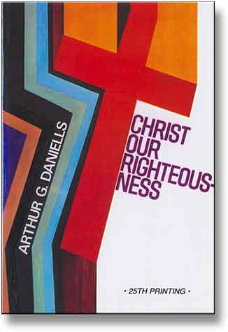 Operation blueprint laymen ministries resource materials christ our righteousness malvernweather Gallery
